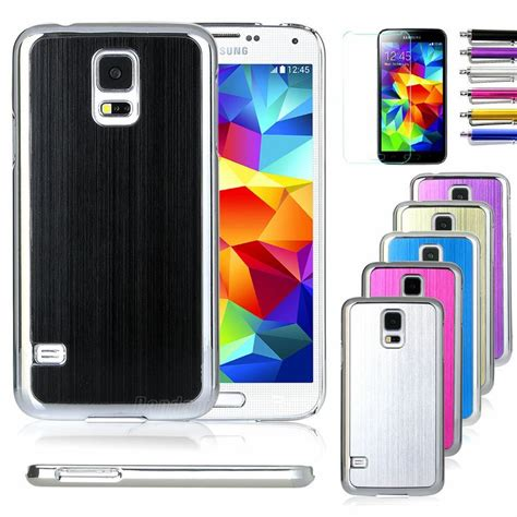 Samsung Galaxy S5 Sv I9600 Rock Series Leather 17 best images about new samsung galaxy s5 sv i9600 on samsung leather wallets