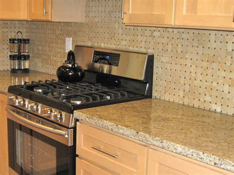 basketweave tile backsplash basket weave jerusalem gold with wood onyx dot 1 2 x 1 2 marble tile tilebar