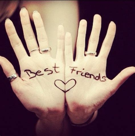 best friends quotes inspirational quotes