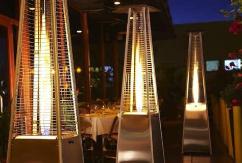 heater for patio patio heaters bob vila radio bob vila