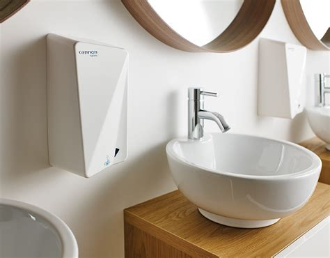 world  washroom design