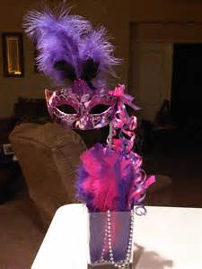 masquerade centerpieces masquerade centerpieces for cake ideas and designs