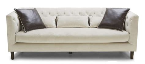 Leather Upholstery Cost by Atlanta Sofa Atlanta Black Faux Leather Convertible