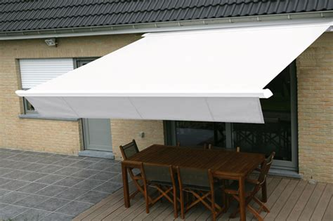 awning system patio awnings sunline curtains blinds ltd