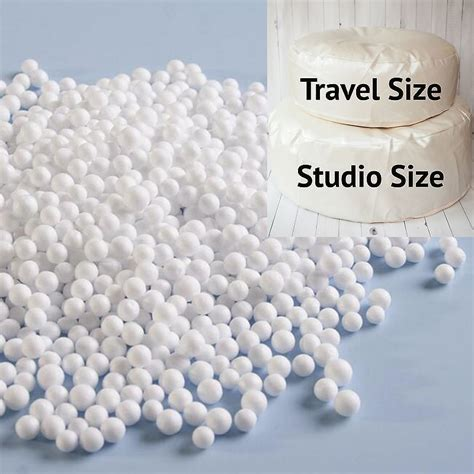 memory foam bean bag refill buy wholesale foam baby chair from china foam baby