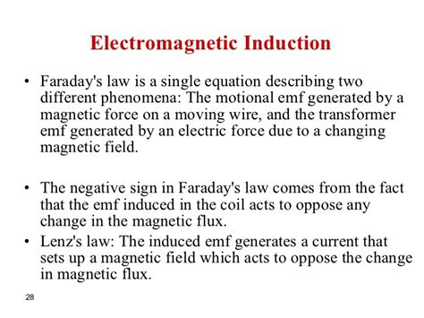 inductors oppose a change in inductors oppose any change in 28 images lesson2 chapter 30 inductance ppt lecture 27
