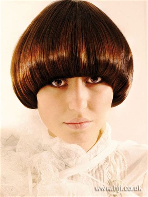 best brush for bob haircut 1187 best images about bob hairstyles on pinterest bobs