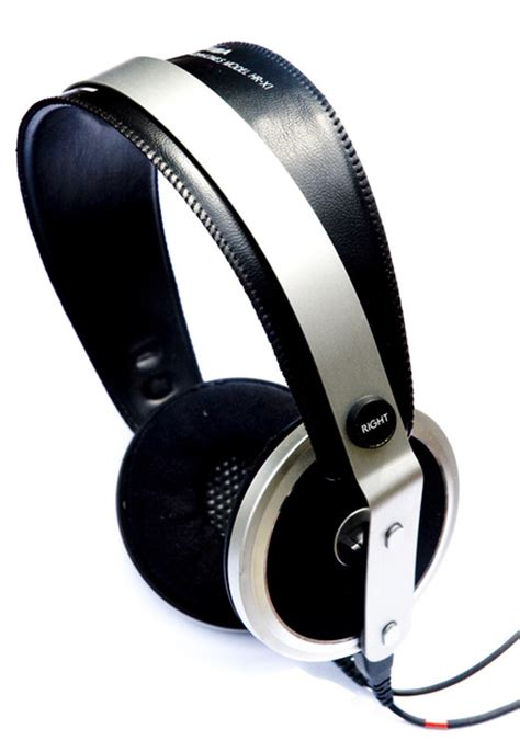 Headphone Ilike X1 The Most Beautiful Headphones You Of Page 2