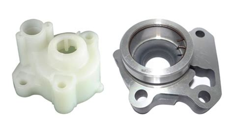 Pipe Bwater As Water Impeller Vario 110 trt transportation corp outboard parts propellers impellers fuel pipe joints
