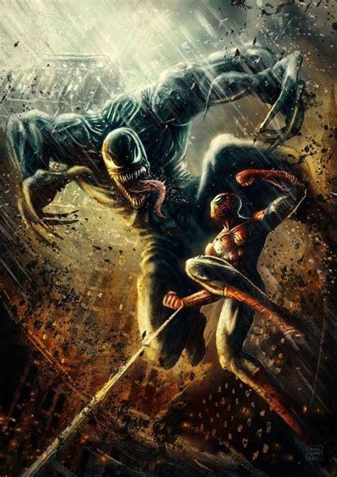 6547 best marvel images on pinterest marvel universe 519 best spiderman love and war images on pinterest