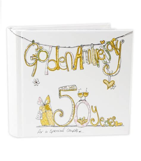 Wedding Anniversary Album Ideas by Photo Album Anniversary Gift Wedding Ideas