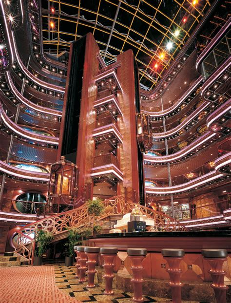 freedom boat club reviews 2017 carnival elation cruise ship photos schedule