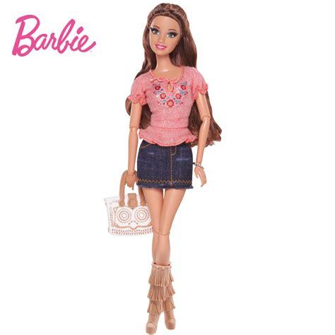 full house barbie dolls dream house barbie doll house plan 2017