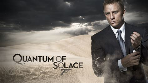 filme online 007 quantum of solace 007 december quantum of solace 2008 what about the