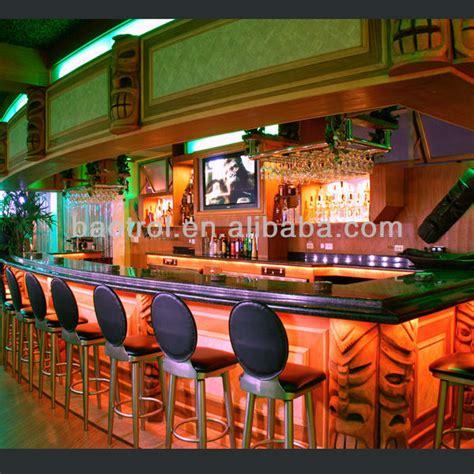 buy bar top hotel lobby bar counter buy hotel lobby bar counter