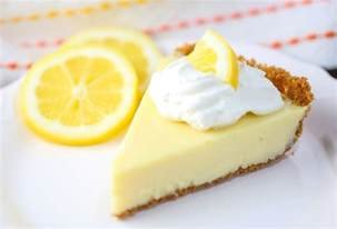 Vegitarian Main Dishes - magnolia lemon pie tabs amp tidbits