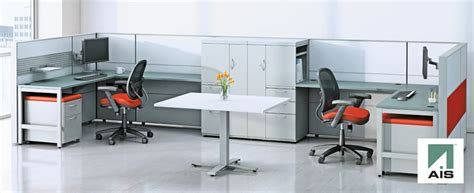 ais office furniture installation minneapolis mn used
