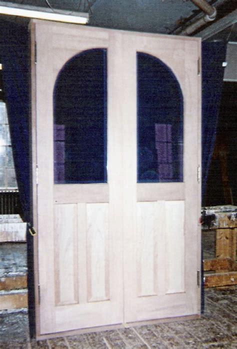 Best Insulated Exterior Doors Best Insulated Exterior Doors Best Exterior Insulated