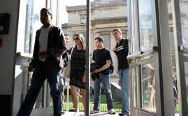 Columbia Jd Mba Cost by Mba Student Programs