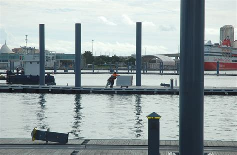 miami boat show december vendors support changes in miami boat shows the triton
