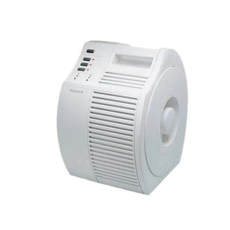 honeywell quietcare true hepa allergen remover hepa filters air purifiers