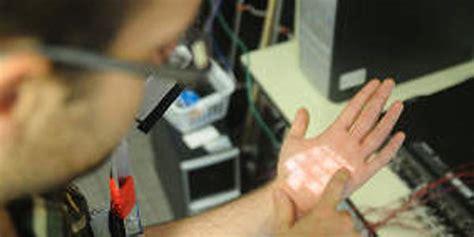 Harga Pipet Pop wow kini kulit manusia bisa dibuat di pabrik barakumbara