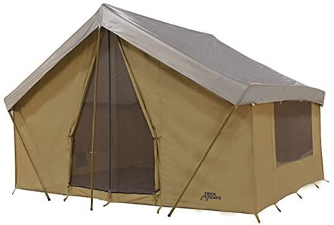 cabin tents buy thousands of cabin tents at discount