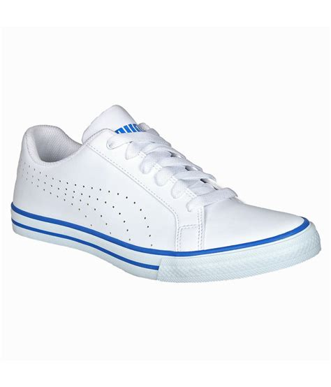 Shoes Casual Shoes White sneakers white casual shoes buy sneakers white