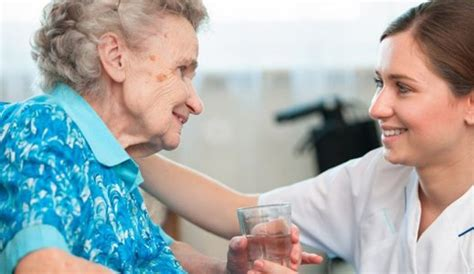 assegno alimentare alimenti ai genitori anziani chi paga il mantenimento