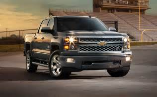 2014 chevrolet silverado edition right front 2 photo 1