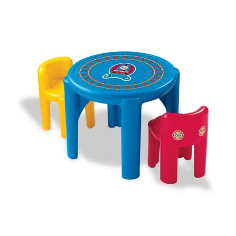 tikes table and chairs tikes table and chairs plastic and wooden sets