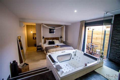 hotel avec dans la chambre bordeaux hotel avec
