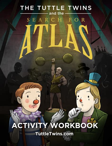 the tuttle and the search for atlas books pdf activity workbook for the search for atlas the