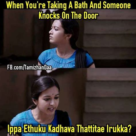 Funny Meme Photos - funny memes of tamil cinema photos 687460 filmibeat gallery