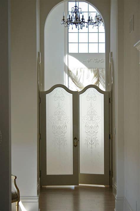Bathroom Saloon Doors by 120 Best Saloon Doors Images On
