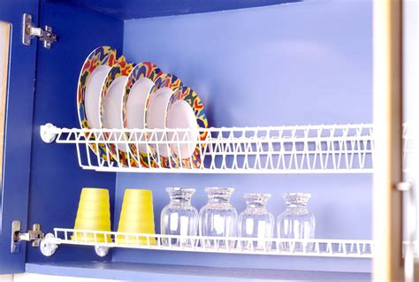 Rak Piring Aluminium 6 Pintu modelline is a wire ware product company with many years experience the company has been