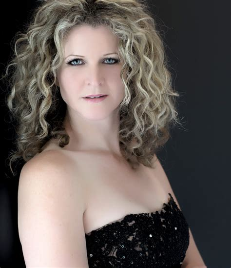 barbara king opera kelowna heralds the holidays with a classical christmas