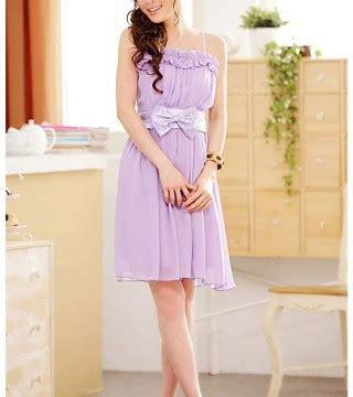 Legging Fashion Import Warna Ungu Kode Tr12479 dress pesta pita warna ungu cantik model terbaru jual murah import kerja