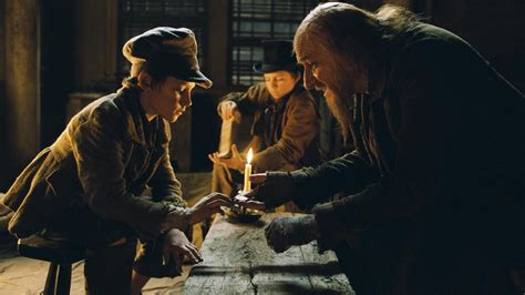 watch oliver 1968 online free solarmovie watch oliver twist 2005 free solar movie online watch