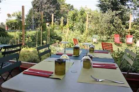 ristoranti con giardino 10 ristorant con giardino per mangiare all aperto
