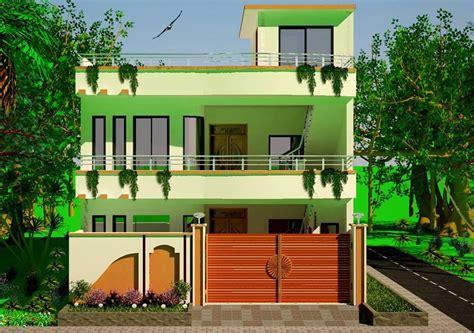 home naksha design online architectural drawings map naksha 3d design 2d drawings
