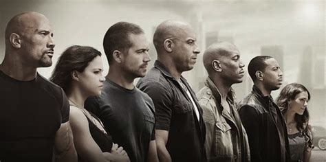 fast and furious 8 character fast furious 8 may bring back a key side character