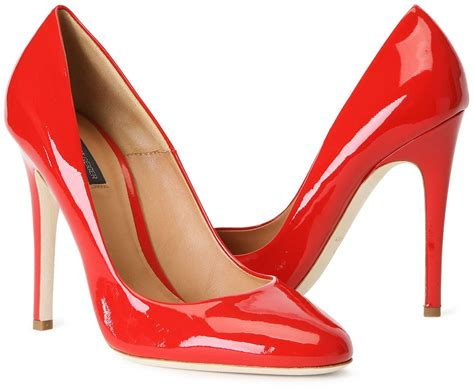 Stilleto Shoe 20 amazing stilettos wallpaper my free wallpapers hub