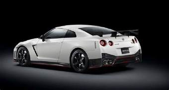 2018 Nissan Gtr 2018 Nissan Gt R Nismo Engine Redesign And Release Date