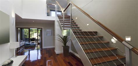 escaleras y barandillas ideas para elegir las barandillas de escalera