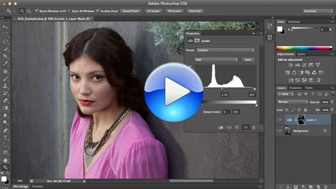 video tutorial adobe photoshop free download photoshop articles at prodesigntools