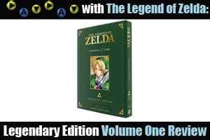 the enigma series omnibus edition all five volumes in one books the legend of legendary edition volume 1 review