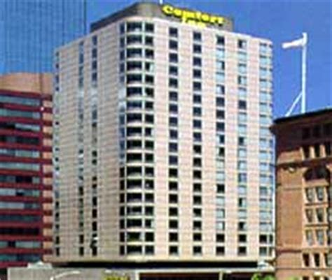 comfort inn denver downtown comfort inn downtown denver denver colorado comfort