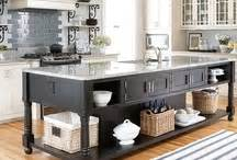 Kitchen Designs Pinterest by Kitchen Design Ideas Kitchenideas On Pinterest