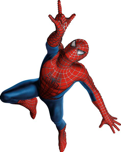 spiderman png images spider man png images free download